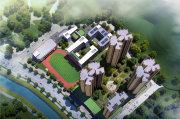 临桂区临桂区桂林奥林匹克花园楼盘新房真实图片