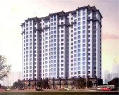 海林市海林市首尔国际楼盘新房真实图片