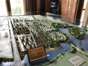 永宁县永宁县中拓世纪城蓝宝台楼盘新房真实图片