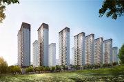 安宁安宁市新城雅樾楼盘新房真实图片