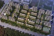偃师区偃师区中成相国府翠园楼盘新房真实图片