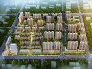 涿州市涿州润卓天伦湾楼盘新房真实图片