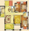 仁和区仁和区波尔卡城邦楼盘新房真实图片