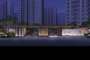 北京周边涿州华远·海蓝城楼盘新房真实图片