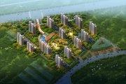 涿州市涿州太阳城楼盘新房真实图片