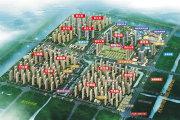杭州湾新区杭州湾新区杭州湾世纪城楼盘新房真实图片