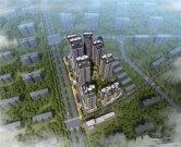 灵川县灵川县宏湖中央城楼盘新房真实图片