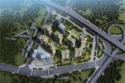 五华区西北新城金泰国际Ⅲ期名门楼盘新房真实图片