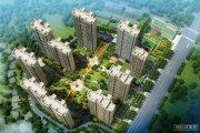 咸安区咸安区咸宁·九樾楼盘新房真实图片
