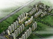 宝坻宝坻新城珠江·京津一品楼盘新房真实图片