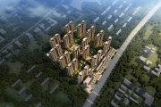 临桂区临桂区桂林和睦家楼盘新房真实图片