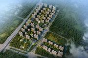 经区经区万科威高翡翠公园楼盘新房真实图片