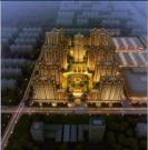 莱城区莱城区颐高公馆楼盘新房真实图片