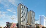 火炬区火炬区深中国际装饰城楼盘新房真实图片