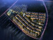 青秀仙葫经济开发区荣和澜山府楼盘新房真实图片