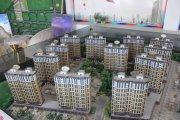 西安区西安区宏大逸居时代楼盘新房真实图片