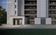 嘉善魏塘街道碧桂园·枫境澜庭楼盘新房真实图片