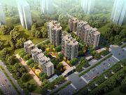 红旗区红旗区泰华紫东上院楼盘新房真实图片