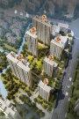 新吳區旺莊玫瑰公館樓盤新房真實圖片