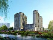 咸安区咸安区金色海湾·星河湾楼盘新房真实图片