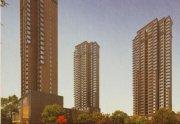 颍泉区颍泉区海泉·时代广场楼盘新房真实图片