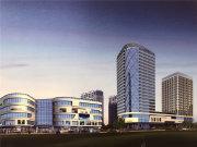金凤区宝湖嘉悦城公寓楼盘新房真实图片