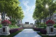 开发区金石滩万达山海赋楼盘新房真实图片