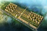 宝坻宝坻新城实地·天津海棠雅著楼盘新房真实图片