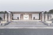 北京周边固安孔雀城柏悦府楼盘新房真实图片