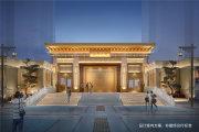 桂平桂平福桂金府大院楼盘新房真实图片
