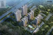 北京周边燕郊佳悦丽庭楼盘新房真实图片