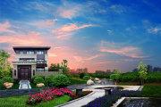 顺义顺义城北京城建·北京合院楼盘新房真实图片