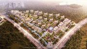 七星区七星区交投地产兴进锦城楼盘新房真实图片