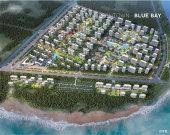 唐山国际旅游岛唐山国际旅游岛蓝湾小镇楼盘新房真实图片