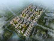 灵川县灵川县桂林富力城楼盘新房真实图片