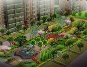 钢城区钢城区营中赢小区二期楼盘新房真实图片