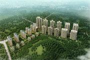 咸安区咸安区香城学府楼盘新房真实图片
