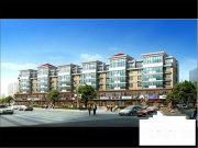 海港开发区海港开发区馨港郦景楼盘新房真实图片
