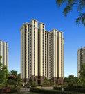 北京周边永清荣盛阿尔卡迪亚永清紫竹苑楼盘新房真实图片