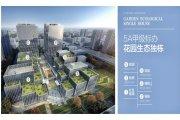 杨浦东外滩碧桂园中心楼盘新房真实图片