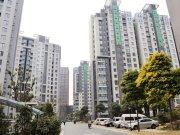 上海嘉定真新鼎秀园楼盘新房真实图片