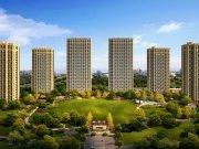 杭州钱塘下沙宋都东郡国际楼盘新房真实图片