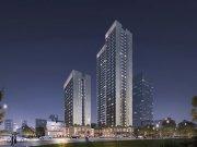 长沙岳麓麓谷奥园城市天骄公寓楼盘新房真实图片