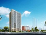 上海上海周边无锡华润橡树湾万象公馆楼盘新房真实图片