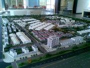 上海浦东惠南上海两港装饰城