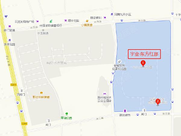 全椒gdp_2013年上半年全椒县经济运行形势分析