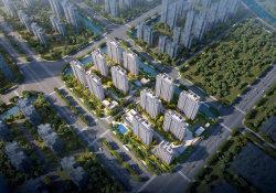 佳兆业金茂·未来城