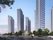 郑州高新高新城区碧桂园·云顶楼盘新房真实图片