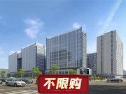 杭州上城城东新城祥生中心公寓楼盘新房真实图片