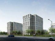 上海宝山顾村绿地海樾二期楼盘新房真实图片